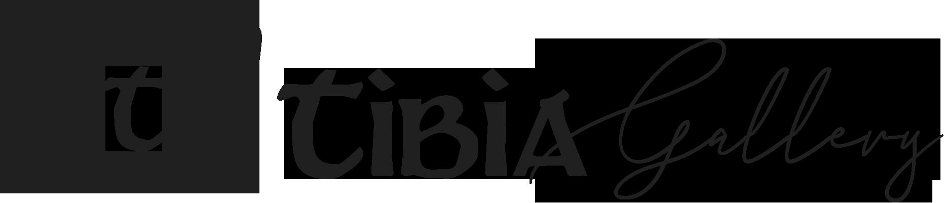 TibiaGallery.com