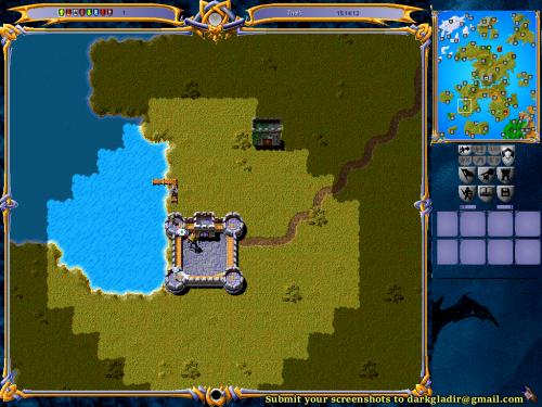 tibia-map-ha2FY08.png