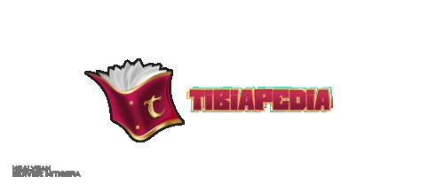 logo_tibiapedia.png