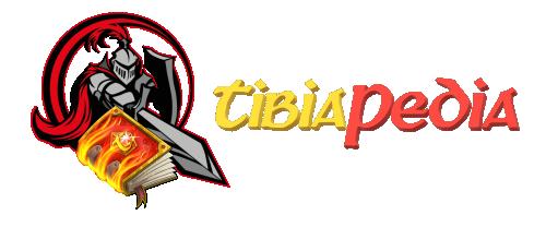 Tibiapedia-2.png