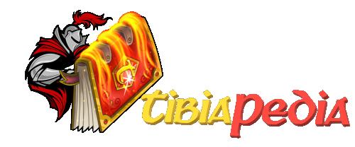 Tibiapedia-3.png