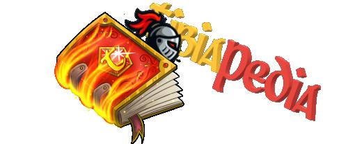 Tibiapedia-4.png