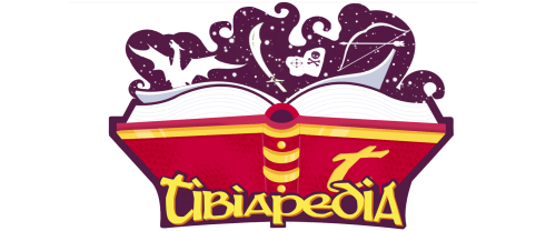 Logo-Tibiapedia.png