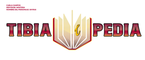 TIBIAPEDIA-concurso-02.png