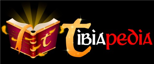 TibiaPediaLogoDesign1440x600.jpg