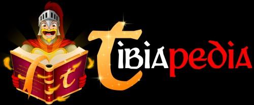 TibiaPediaLogoDesign1920x800.jpg
