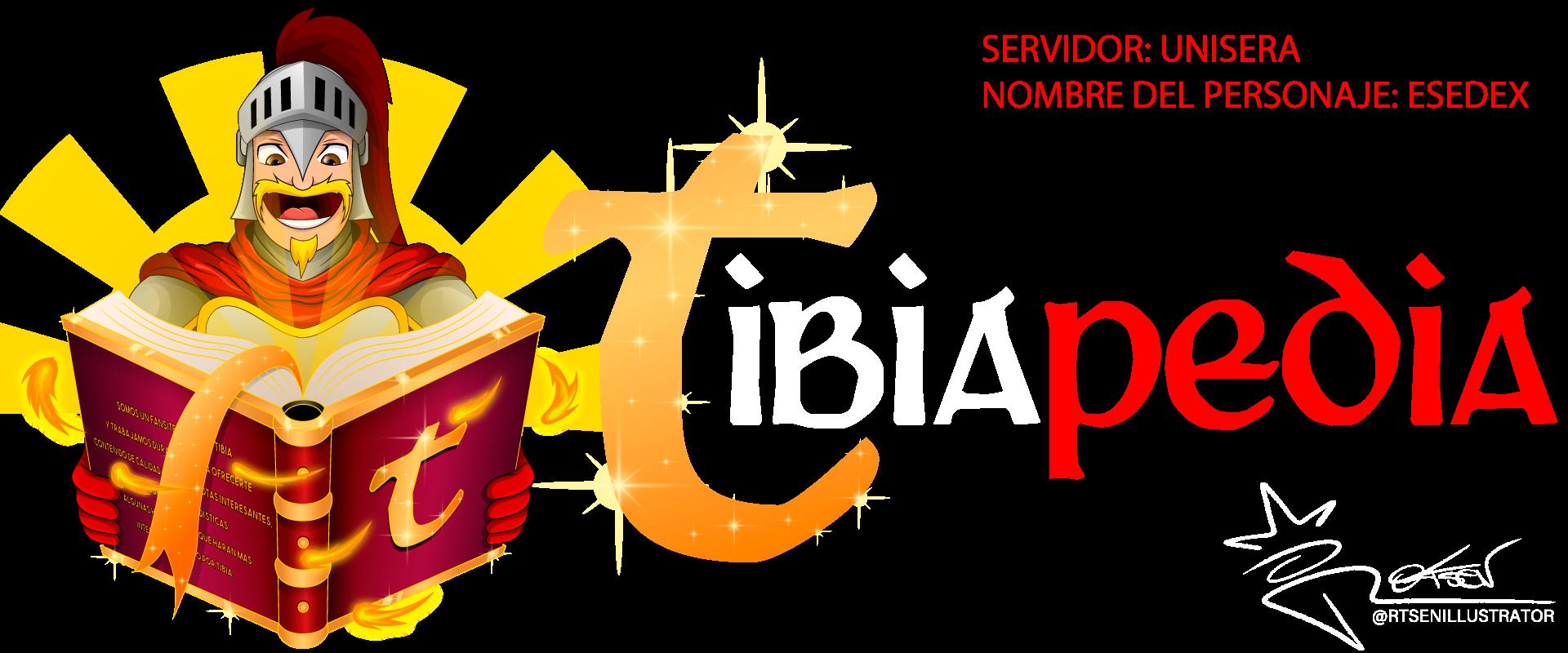 tibiapediadesign01.png