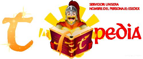 tibiapediadesign03.png